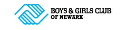 real boys and girls club logo